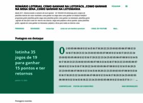 loteriasmetodosgratis.blogspot.com.br