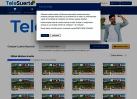 loteriasreunidas.com