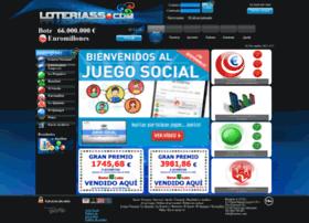 loteriass.com