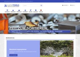 lotex24.de