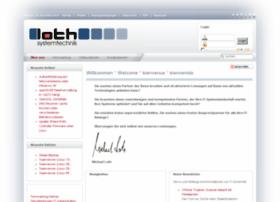 loth.de