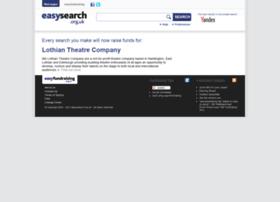 lothiantc.easysearch.org.uk