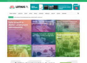 lothus.pl