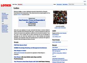 lotico.com