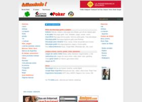 lotienetodo.com.ar