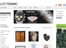 lotissimo.com