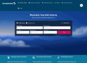 lotnicze-bilety.pl