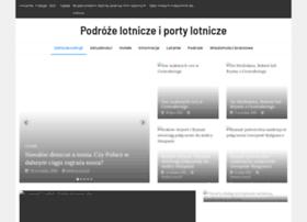 lotnicze.com.pl