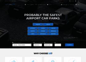 lotnisko-parking.com