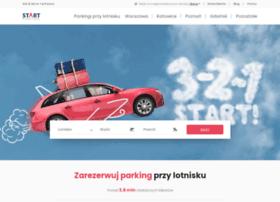 lotnisko-parkingi.pl
