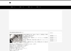 loto-club.com
