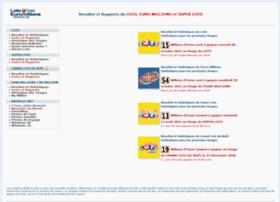 loto-euromillions.net