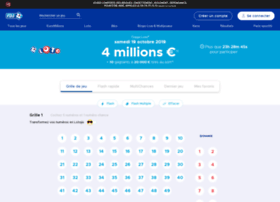 loto.com