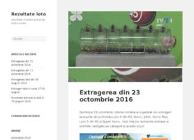 loto6-49.info