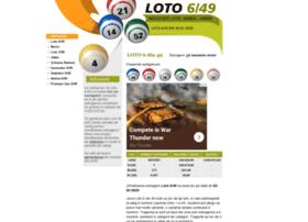 loto6-49.ro