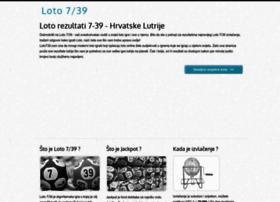 loto739.com