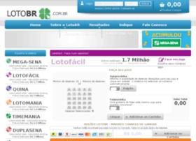 lotobr.com.br