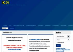 lotocarva.com