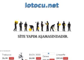 lotocu.net