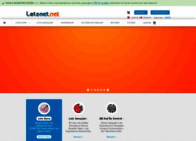 lotonet.net