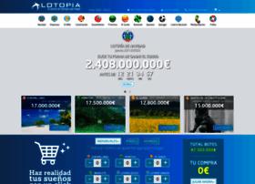 lotopia.com