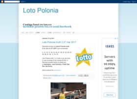 lotopolonia.blogspot.ro