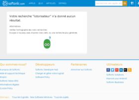 lotorisateur.softonic.fr
