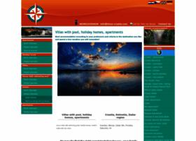 lotos-croatia.com