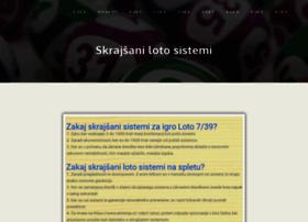 lotosistemi.net