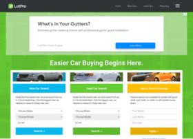 lotpro.com