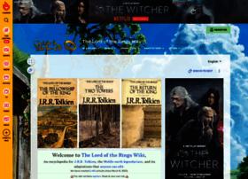 lotr.wikia.com
