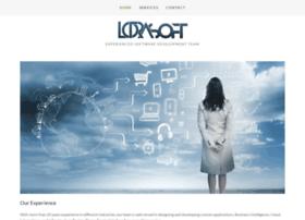 lotrasoft.com