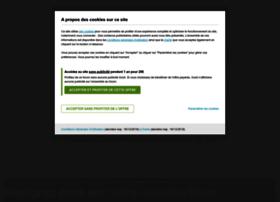 lotro-sfs.xooit.fr