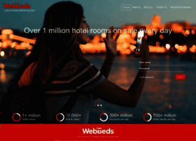 lotsofhotels.com