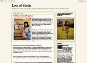 lotsofscotts.blogspot.com