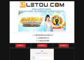 lotsoft.org