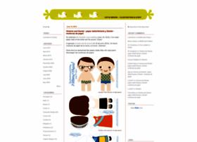 lottabruhn.typepad.com