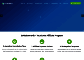 lottarewards.com