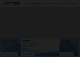 lotter.de