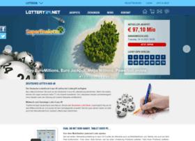 lottery24.net