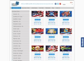 lotterytrillions.com