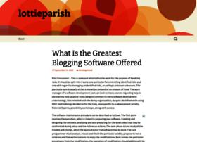 lottieparish.wordpress.com