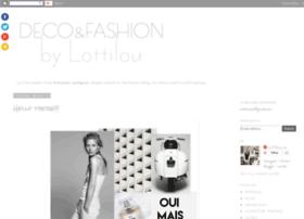 lottilou.blogspot.com