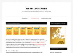 lotto-actie.nl