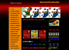 lotto-e-calcio.webnode.it