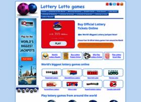 lotto-game.com