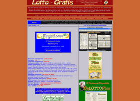 lotto-gratis.com