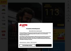 lotto-hessen.de