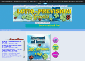 lotto-mery5-e-claufont.forumfree.it