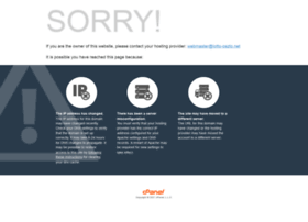 lotto-oszto.net